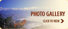 Nagarkot Photo gallery